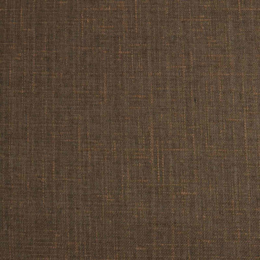 lino marron