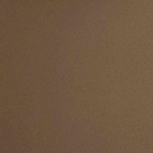 tela marron