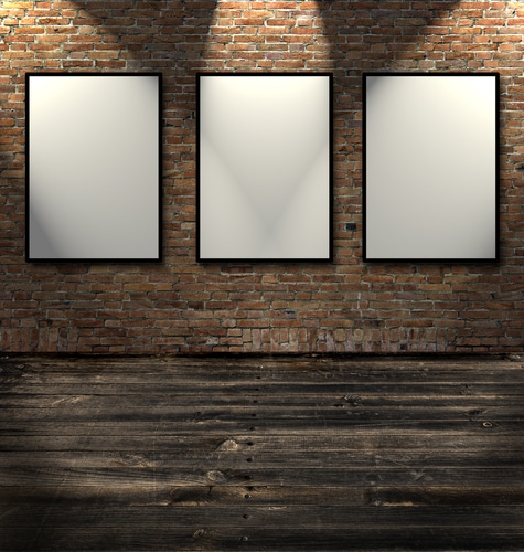 Errores más habituales en la iluminación doméstica