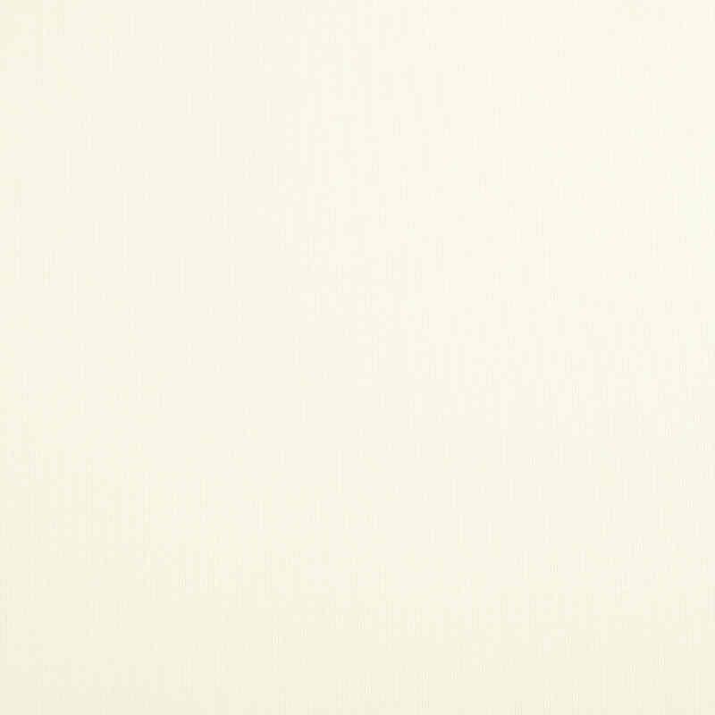 Pantallas de lámpara blancas