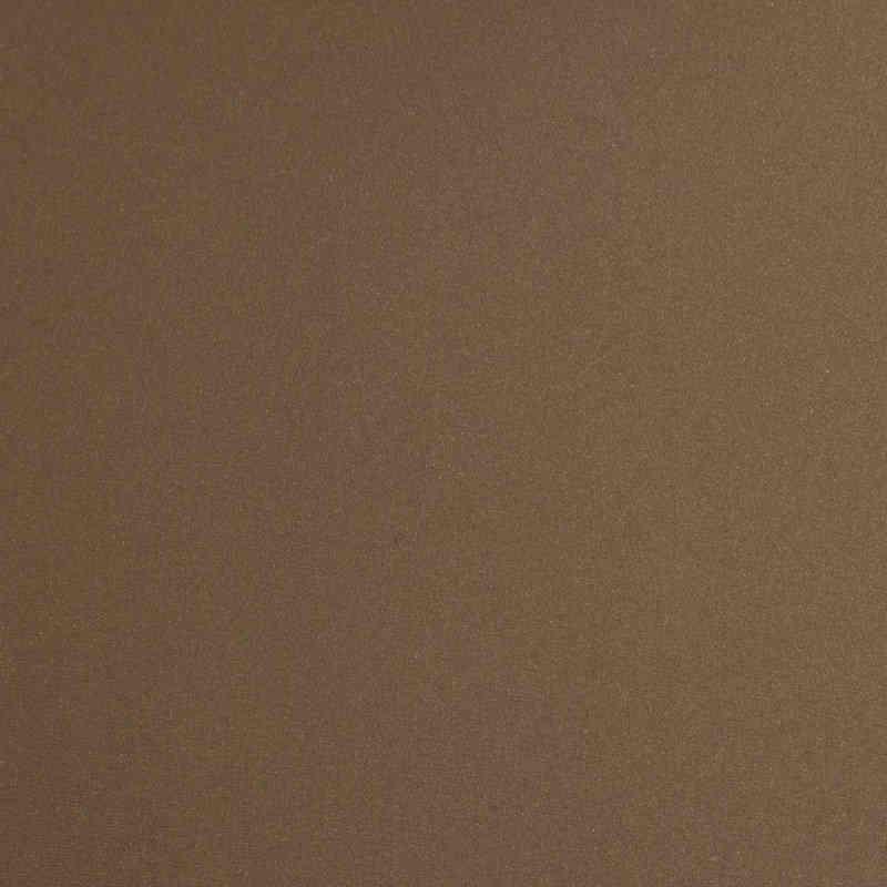 Pantallas de lámpara beige