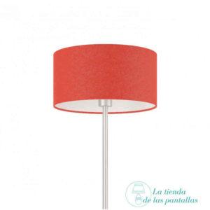 pantalla-lampara-cilindrica-Grenadine