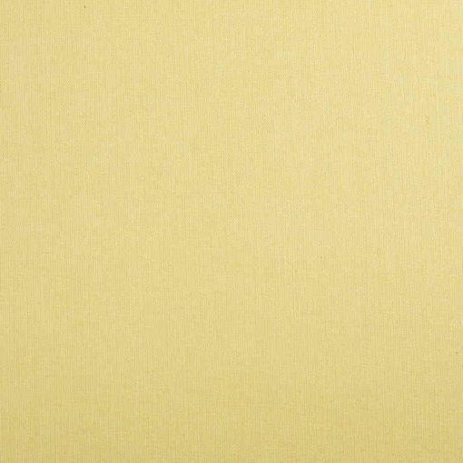 Pantalla para lámparas cilíndrica beige