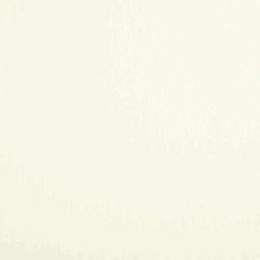 Pantalla para lámparas cilíndrica blanca
