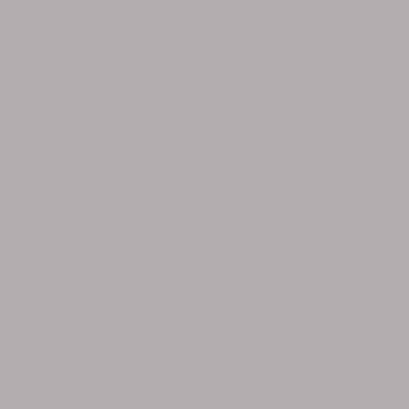 Pantalla para lámparas cilíndrica gris