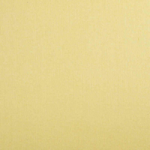 Pantalla para lámpara cónica beige