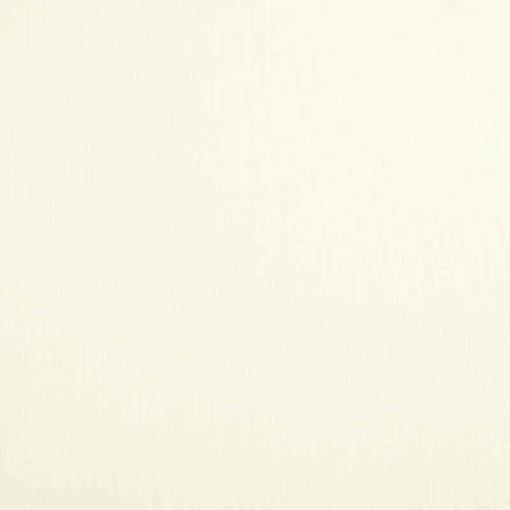 Pantalla para lámpara cónica blanca
