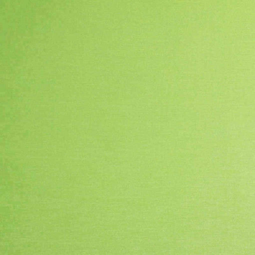 Pantalla de lámpara cilíndrica lima