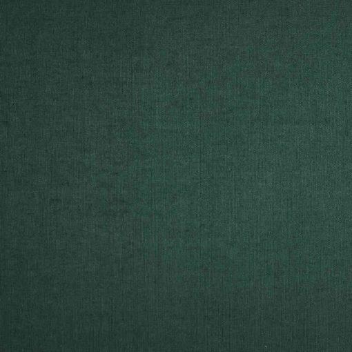 Pantalla para lámpara cónica verde