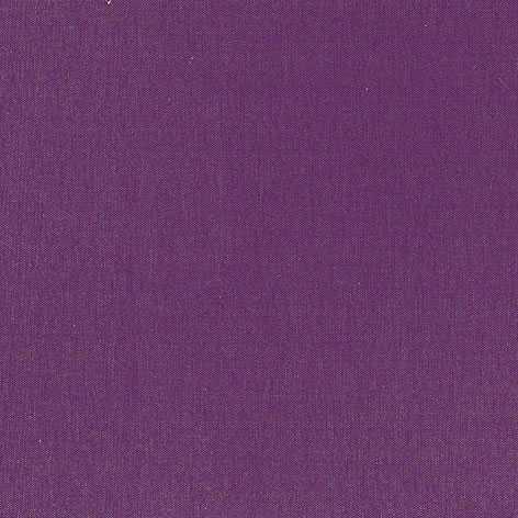 Pantalla para lámpara cónica violeta